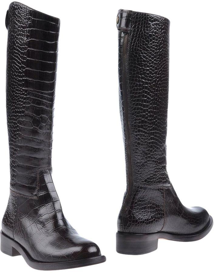 DKNYDKNY Boots