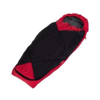 Phil & Teds Snuggle and Snooze Sleeping Bag