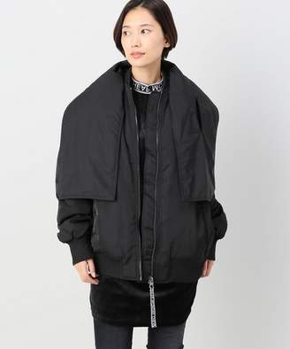 Cheap Monday (チープ マンデー) - JOINT WORKS CHEAP MONDAY agent bomber