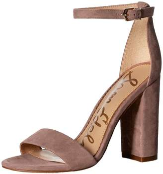 Sam Edelman Women's Yaro Fashion Sandals