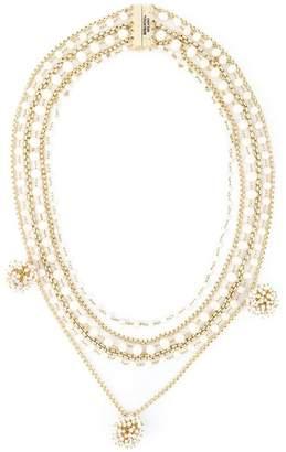 Rosantica 'Lucia' necklace