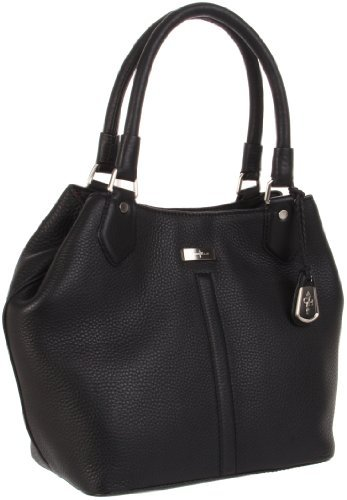 Cole Haan Serena Small B37345 Tote
