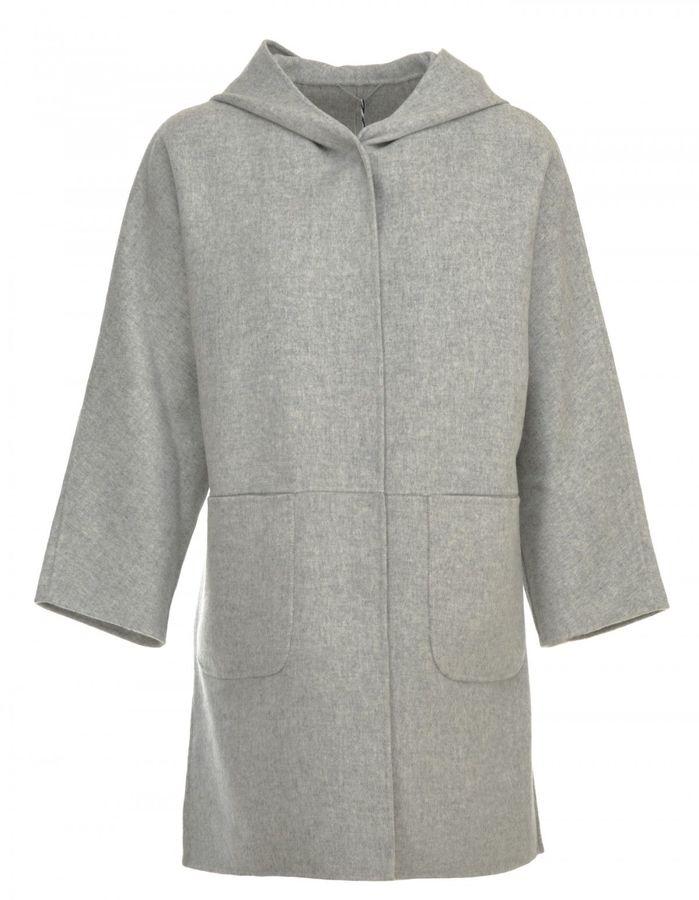 Max MaraMax Mara Wool Coat