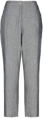 Brax Casual pants
