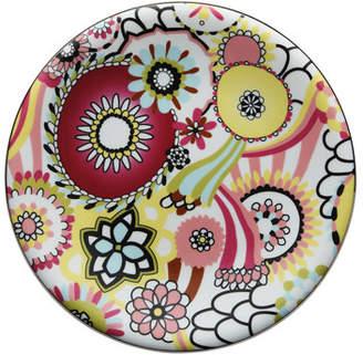 Missoni Margherita Dessert Plate