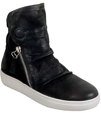 Miz Mooz Women's Lavinia Sneaker