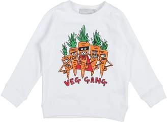 Stella McCartney Sweatshirts - Item 12290380IJ