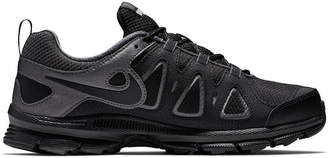 Nike Alvord 10 Mens Running Shoes Lace-up Extra Wide Width