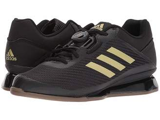 adidas Leistung 16 II Men's Cross Training Shoes