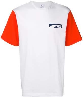 Puma X Ader Error T-shirt