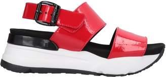 Ruco Line Sandals - Item 11567930AJ