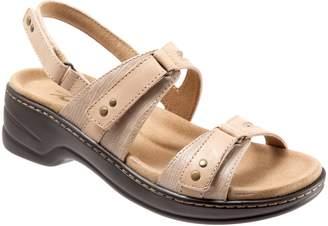 Trotters Newton Sandal