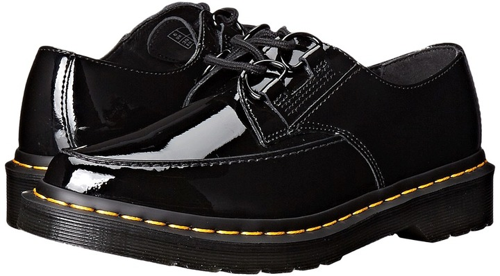 Dr. Martens Dr. Martens Belladonna Pointed 2-Eye Creeper