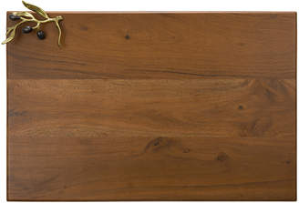 Michael Aram Olive Branch Serving Board