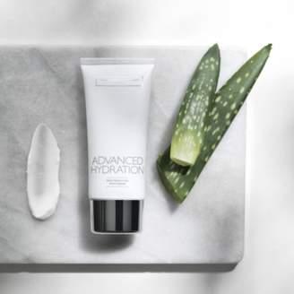 The White Company Advanced Hydration - Face Moisturiser