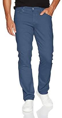 AG Adriano Goldschmied Men's Graduate Tailored Leg SUD Pant