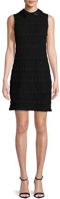 Plenty by Tracy Reese Women's Shift Cotton Dress
