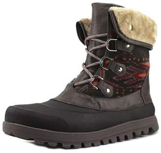 Bare Traps BareTraps Yaegar Lace-Up Cold-Weather Booties