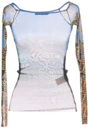 Mariagrazia Panizzi T-shirts - Item 12075400