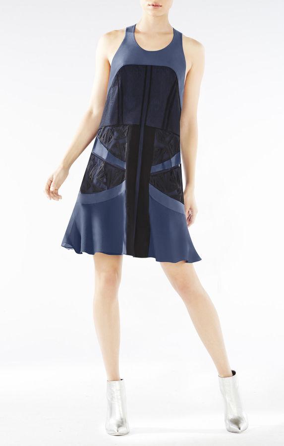 BCBGMAXAZRIARunway Sinclare Dress