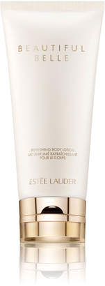 Estee Lauder Beautiful Belle Body Lotion, 6.8 oz./ 200 mL