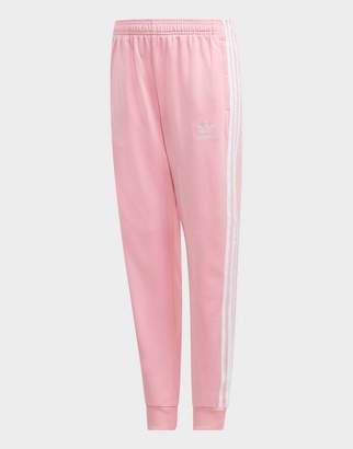 adidas SST Pants