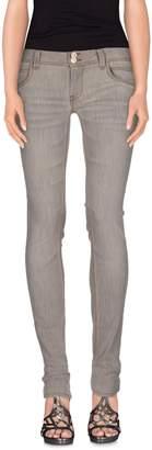 Manila Grace Jeans