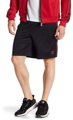 Umbro Trainer Short