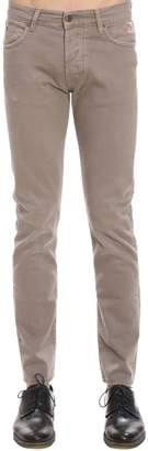 Roy Rogers Pants Pants Men