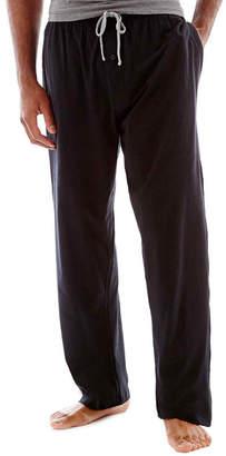 Hanes 2-pk. Knit Pajama Pants