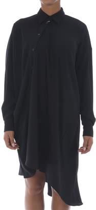 MM6 MAISON MARGIELA Fluid Dress