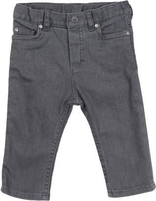 Christian Dior Denim pants - Item 42586653BO