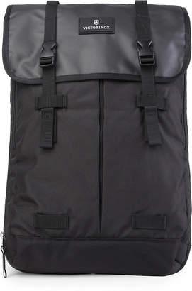 "Victorinox Altmont 15.6"" laptop backpack"