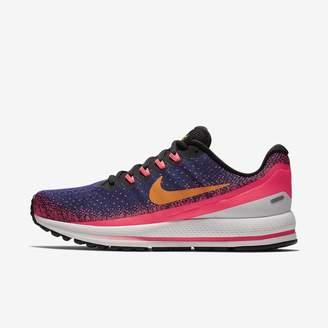Nike Vomero 13 Women's Running Shoe