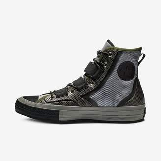 Converse Chuck 70 Tech Hiker High Top Unisex Boot