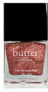 butter LONDON Rosie Lee
