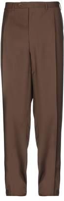 Canali Casual pants - Item 13011865RI