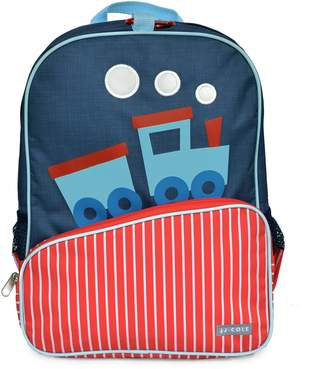 JJ Cole Toddler Backpack