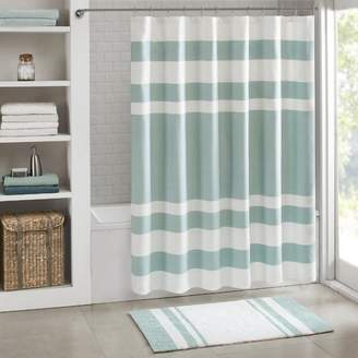 Co The Twillery Merrick Shower Curtain