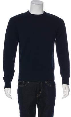 Jack Spade Crew Neck Sweater
