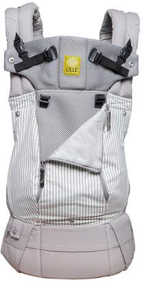 Lillebaby All Seasons - Silver Lining Baby Carrier