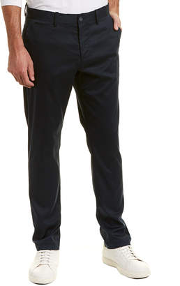 Original Penguin Stretch Trouser