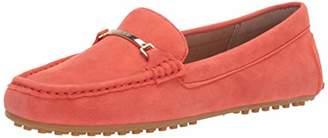 Lauren Ralph Lauren Women's Briony Driving Style Loafer