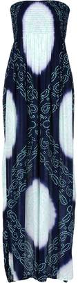 Cool Change COOLCHANGE Long dresses