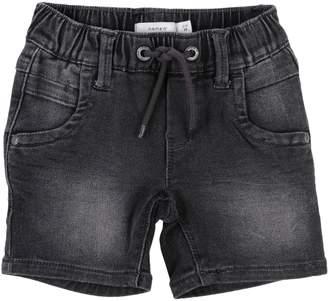 Name It Denim shorts - Item 42672162