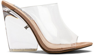 Steve Madden Evolve Wedge