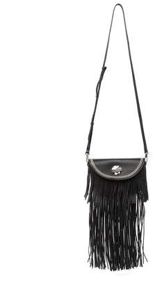 3.1 Phillip Lim Hudson Fringe Crossbody Bag