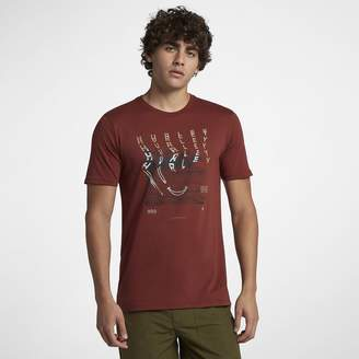 Hurley Dri-FIT Mirage Men's T-Shirt