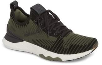 Reebok Floatride Run 6000 Running Shoe