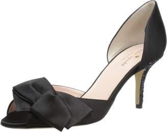 Kate Spade Women's Sala Dress Sandal